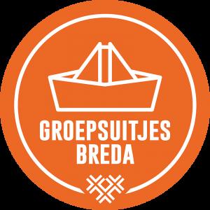 Groepsuitjes-Breda-Logo-RGBs-800px
